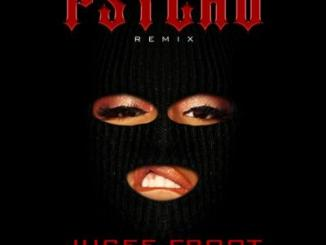 Jucee Froot Psycho Mp3 Download