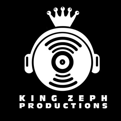 King Zeph ft Promilion Bayede Mp3 Download