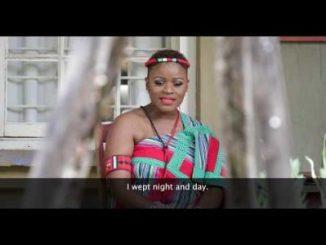 Maduvha ft Oliver Mtukudzi Nyarara Video Download