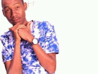 Master Chuza & Master Betho A Tshabe On Kopela Tshelete ft. Janisto Mp3 Download