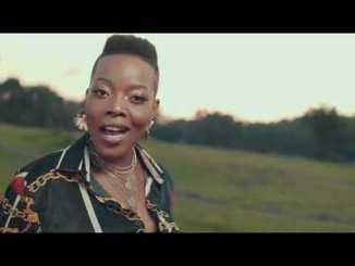 Mo Flava NgiLinde Wena ft. Nomcebo Video Download