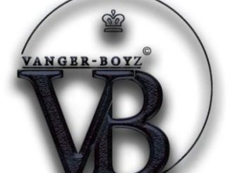 Vanger Boyz Our Roots (Main) Mp3 Download