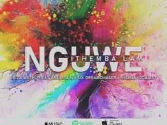 DOWNLOAD uBiza Wethu Nguwe Ithemba Lam Mp3 Ft. Anelisa N x Six DreamChaser x Nhana Vocalist
