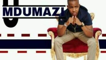 Umdumazi ft. Inkosi Yamagcokama Ngibambe Kwamancane Mp3 Download
