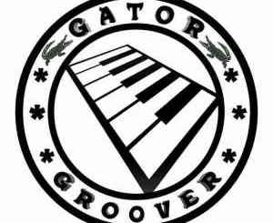 Gator Groover YFM Edition Part 2 Mp3 Download