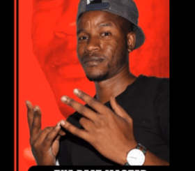 Cooper (The Beat Master) Fire Mp3 Download