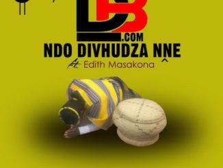 DBdotCOM Ndo Divhudza Nne Mp3 Download