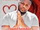 DJ Dansanie Ngimthandile Mp3 Download