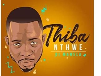 DJ Mamela & Ntsako Hekeleheke Mp3 Download