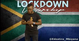 DR Tumi, Benjamin Dube & Lebo Sekgobela Lockdown Worship SA Mp3 Download