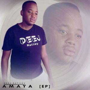 Deej Ratiiey Amaya Ep Zip Download