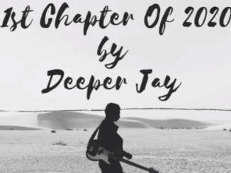 Deeper Jay Amapiano 2020 Guest Mix 1st Chapter Of 2020 Mp3 Download