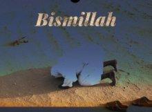 Demented Soul & TMAN Bismillah Mp3 Download