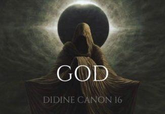Didine Canon 16 GOD Mp3 Download