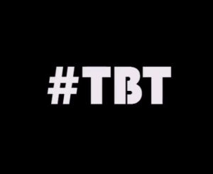 Dj PS TBT Mix Vol 3 Mp3 Download