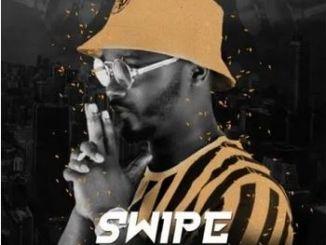 Djactive Swipe Mp3 Download