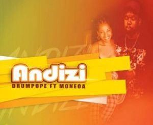 DrumPope Andizi Mp3 Download