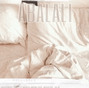 Entity Musiq Abalali Mp3 Download