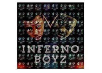Inferno Boyz Sodium Mp3 Download