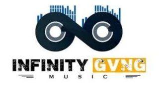 Infinity Gvng Mathandana Mp3 Download