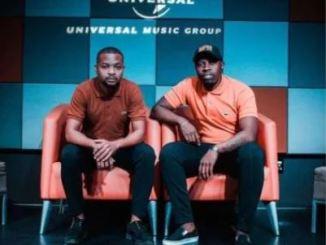 JazziDisciples Black Music Vol. 8 Mp3 Download