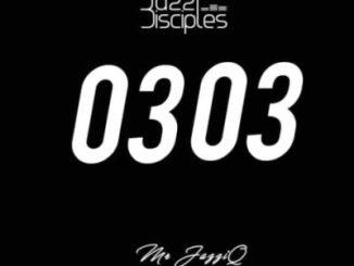 JazziDisciples & Mr JazziQ Ft. Vigro Deep & Rams De Violinist Blue Skies Mp3 Download