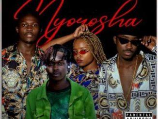Joefes, Rico Gang Nyorosha Mp3 Download