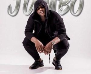 Jumbo Sbwl (Ngiyafisa Nkosi) Mp3 Download
