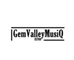 King tee Tshiamo x GemValleyMusiQ x Soul MusiQ x Toxicated Keys Kuvuki Land Mp3 Download