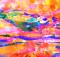 Kraut Ft. René Opsedee Confetti (Acid Pauli Remix) Mp3 Download