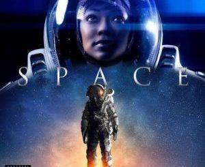 Kronos Da Trapper Space Mp3 Download