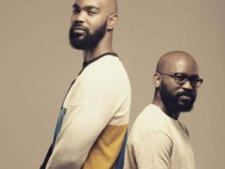 Lemon & Herb Live At Mp3 Download