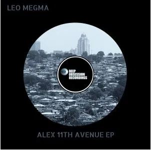 Leo Megma Chaos Mp3 Download