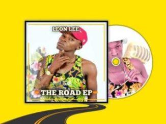 Leon Lee The Road EP Zip Download