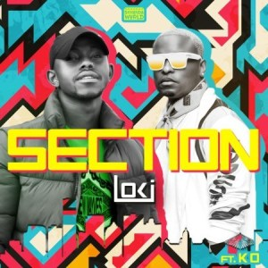 Loki Section Mp3 Download