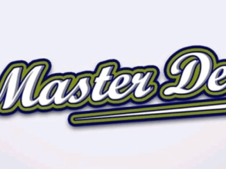 Master Dee Born In April Mp3 Download