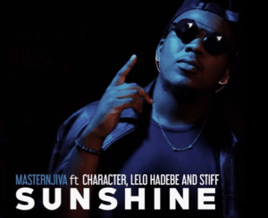 Masternjiva Sunshine Mp3 Download