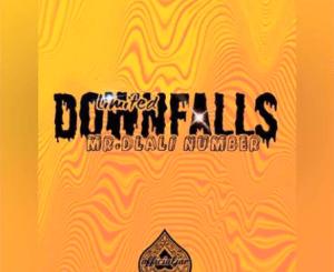 Mr Dlali Number Limited Downfalls Mp3 Download