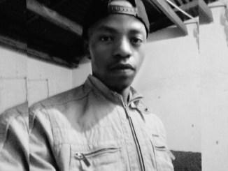 Mr Perfect Makhelwane Ft. Dj Ks & Coolfrizer Mp3 Download