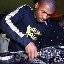 Mr Thela Sthunzela Mp3 Download