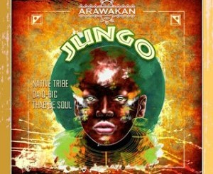 Native Tribe, Da Q-Bic & Thab De Soul Jungo Mp3 Download