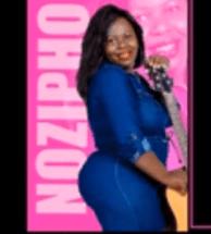 Nozipho Ndzukula Yeso Wanga Mp3 Download