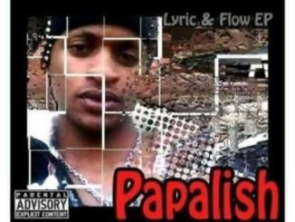 Papalish Flex Mp3 Download