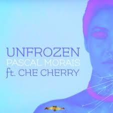 Pascal Morais, Che Cherry Unfrozen (Instrumental) Mp3 Download
