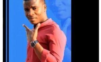 Prince J.Malizo & Miner Beats Waka Ke Bjala Mp3 Download