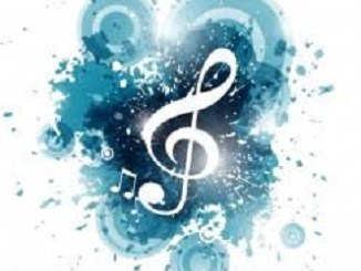 Remuy Da Deejay Appreciation Mix Mp3 Download