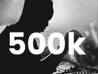 Shimza 500k Appreciation Mix Mp3 Download