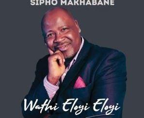 Sipho Makhabane Dzina La Yeso Ft. Takie Ndou Mp3 Download