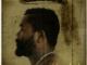 Sjava Umqhele Album Zip Download