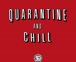 Snow Deep Quarantine And Chill Mp3 Download